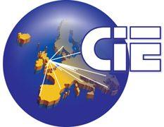 cie_logo-233x180